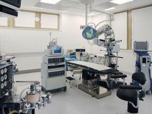 EMG-Images-6-Services-Total-Equipment-Maintenance-Electro-Medical-Group_v1