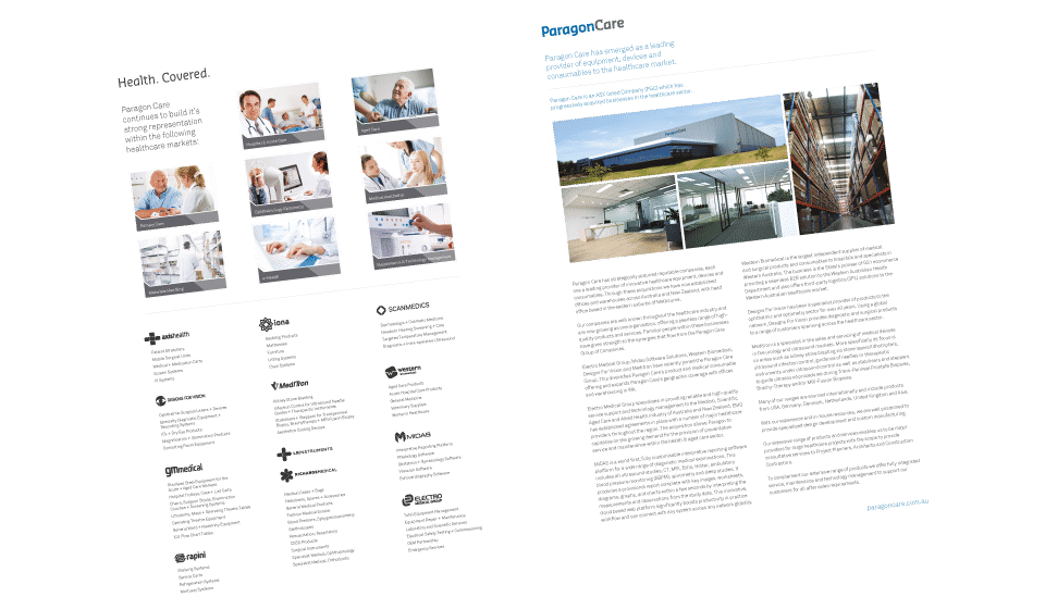 Link-Image-Paragon-Care-Group-Corporate-Brochure-v6