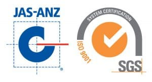 ISO9001-SGS-System-Certification-Logo_v1